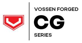 Vossen Forged CG