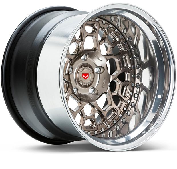 ERA-4-3P Platinum