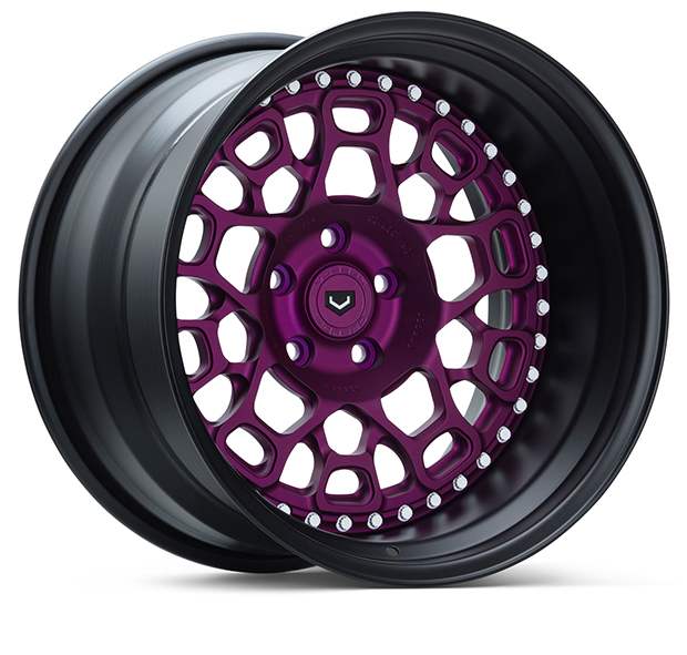 ERA-4-3P Ultraviolet