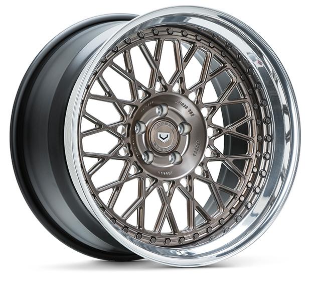 ERA1 Platinum
