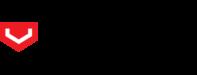 EVO-3R logo