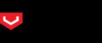 EVO-4 logo