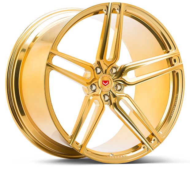 HC-1-C16-Imperial-Gold-2