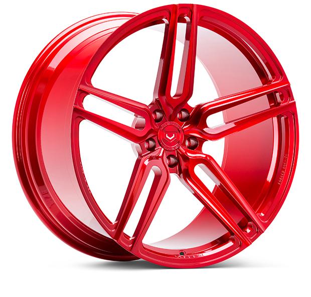 HC-1-C18-Vossen-Red-2