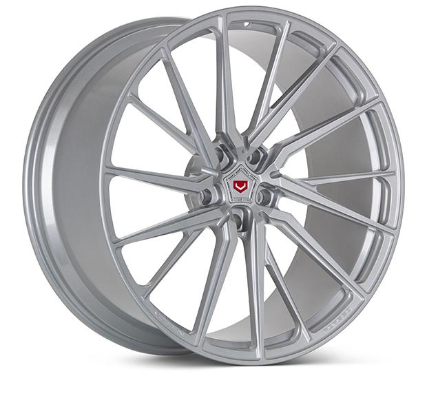 M-X4T-C33-Gloss-Silver