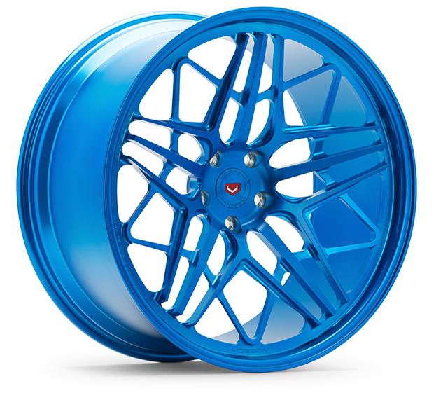ML-R3 BISCAYNE-BLUE