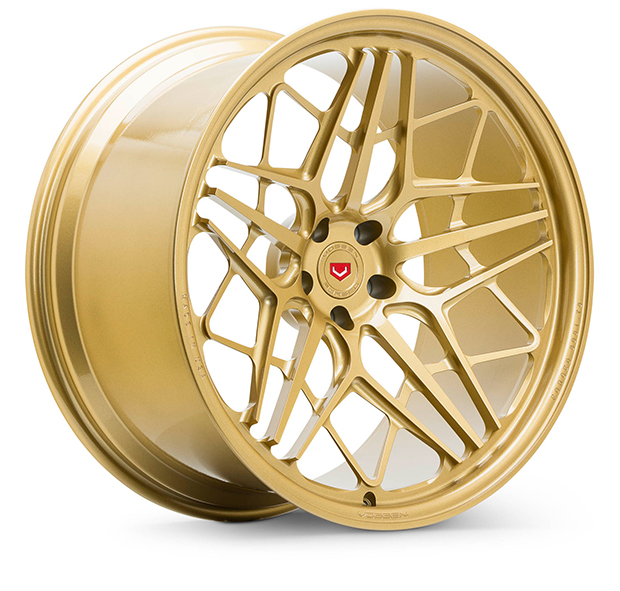 ML-R3 HERITAGE-GOLD
