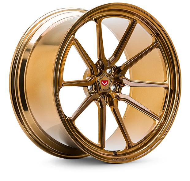 ML-X2-C15-Brickell-Bronze-2