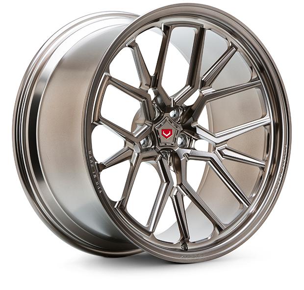 ML-X3 Platinum