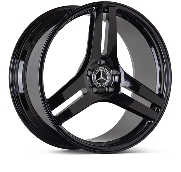 VPS-317-Gloss-Black