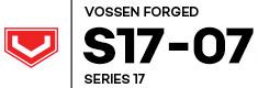 S17-07 3 piece logo