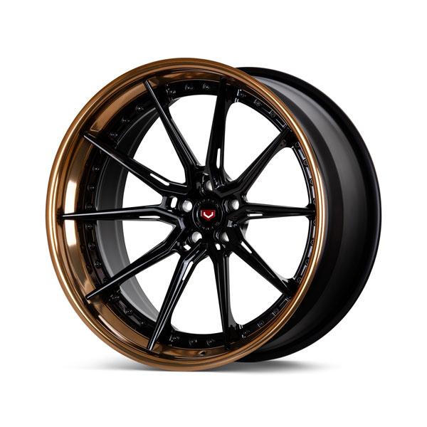 vossen-evo-2r-3p---c25-c15---evo-series----vossen-wheels-2019----0002_49774956152_o