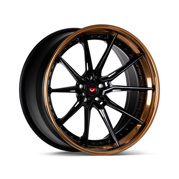 vossen-evo-2r-3p---c25-c15---evo-series----vossen-wheels-2019----0003_49774625676_o