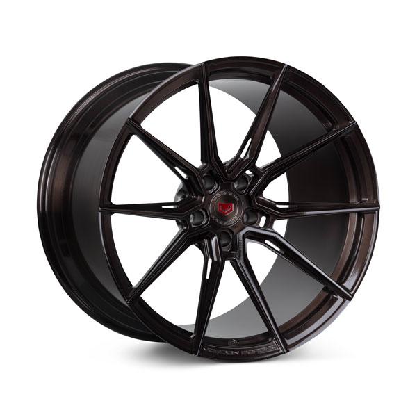 vossen-evo-2r---c102-venetian-bronze---evo-r-series----vossen-wheels-2019----0032_49774231083_o