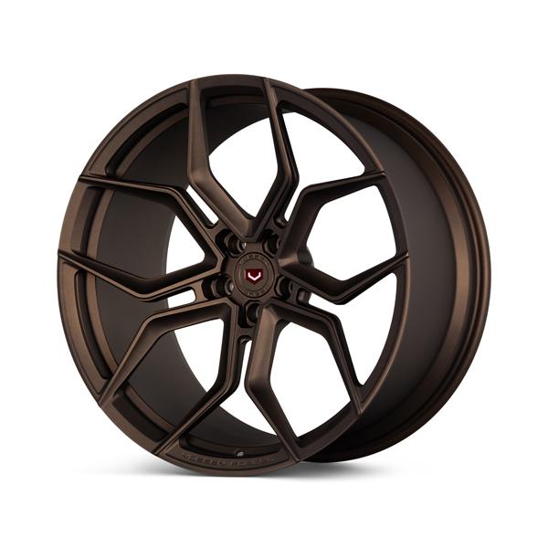 vossen-evo-3---c200-bronzino---evo-series----vossen-wheels-2020---33_49773932088_o