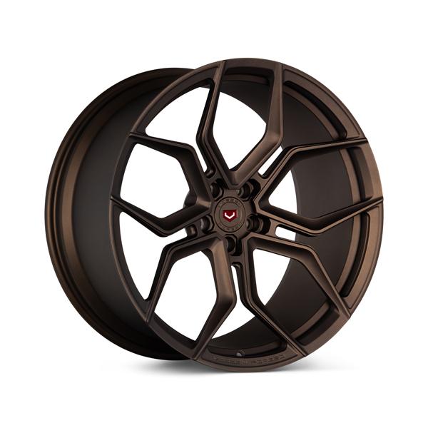 vossen-evo-3---c200-bronzino---evo-series----vossen-wheels-2020---35_49774461641_o