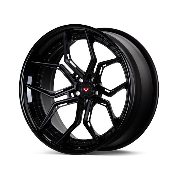 vossen-evo-3r-3p---c26-c25---evo-series----vossen-wheels-2019----0002_49774963562_o