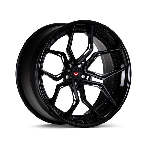 vossen-evo-3r-3p---c26-c25---evo-series----vossen-wheels-2019----0003_49774633121_o