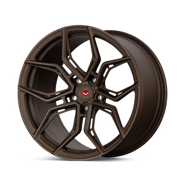 vossen-evo-3r---c40-textured-bronze---evo-series----vossen-wheels-2019----0701_49774763036_o