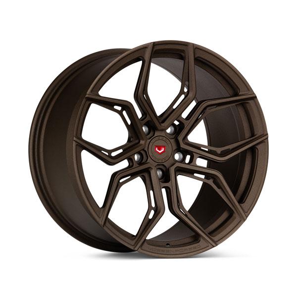 vossen-evo-3r---c40-textured-bronze---evo-series----vossen-wheels-2019----0702_49775093837_o