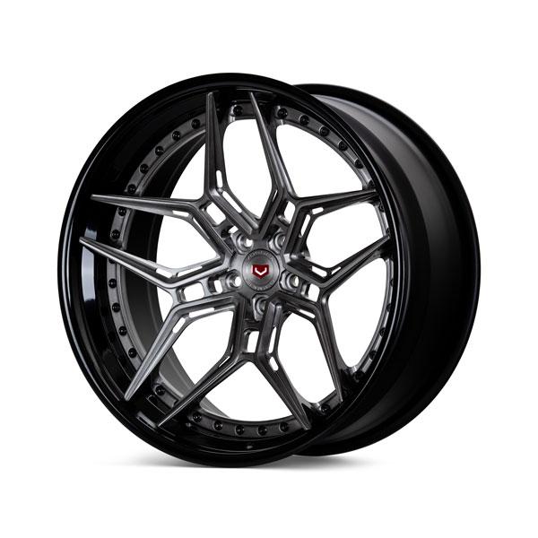 vossen-evo-4r-3p---c02-c25---evo-series----vossen-wheels-2019----0501_49774967872_o