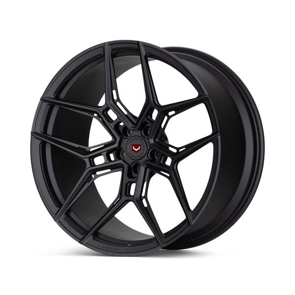 vossen-evo-4r---c31-matte-gunmetal---evo-series----vossen-wheels-2019----0031_49774237653_o
