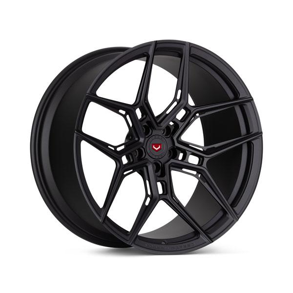 vossen-evo-4r---c31-matte-gunmetal---evo-series----vossen-wheels-2019----0032_49774767481_o