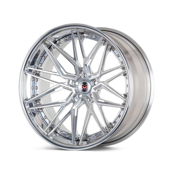 vossen-evo-5r-3p---c04-c04---evo-series----vossen-wheels-2019----0031_49774640721_o