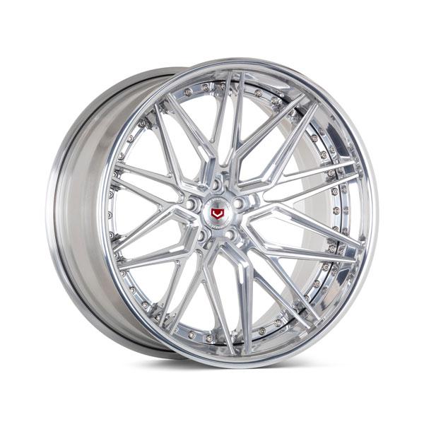 vossen-evo-5r-3p---c04-c04---evo-series----vossen-wheels-2019----0032_49774641056_o