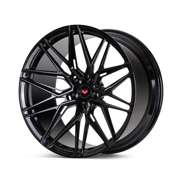 vossen-evo-5r---c25-gloss-black---evo-series----vossen-wheels-2019----0030_49775104467_o