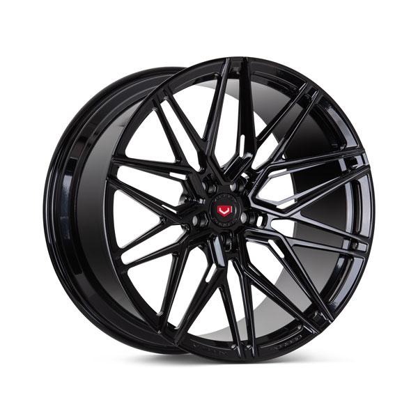 vossen-evo-5r---c25-gloss-black---evo-series----vossen-wheels-2019----0031_49775104722_o
