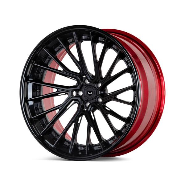vossen-evo-6tr-3p---c26-c25---evo-series----vossen-wheels-2019----0002_49774941452_o