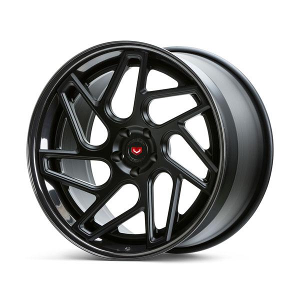 vossen-forged-cg-209t-3pc---c26-c01---cg-series----vossen-wheels-2018---1006_32268468047_o