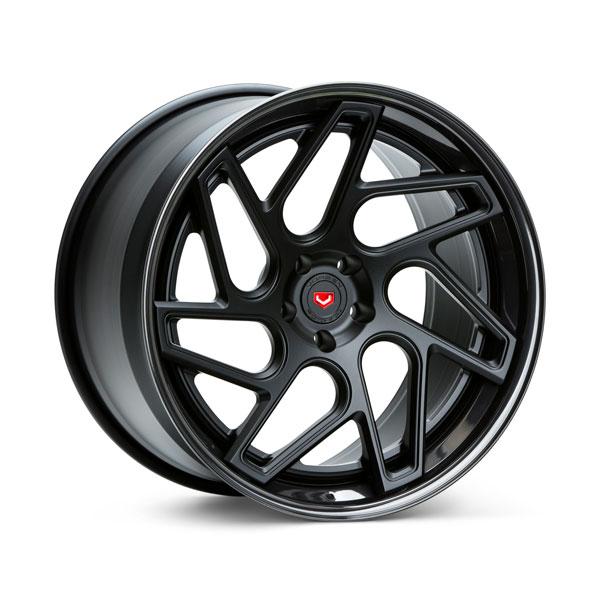 vossen-forged-cg-209t-3pc---c26-c01---cg-series----vossen-wheels-2018---1008_32268467257_o