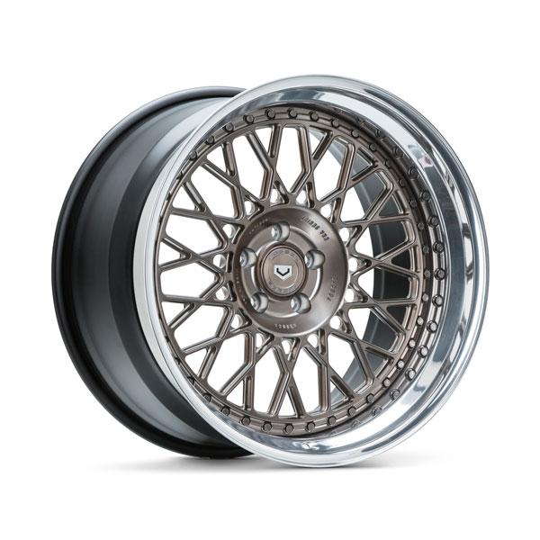 vossen-forged-era-1-3-piece-wheel---c07-c04---era-series--vossen-wheels-2018--1007_39021796434_o