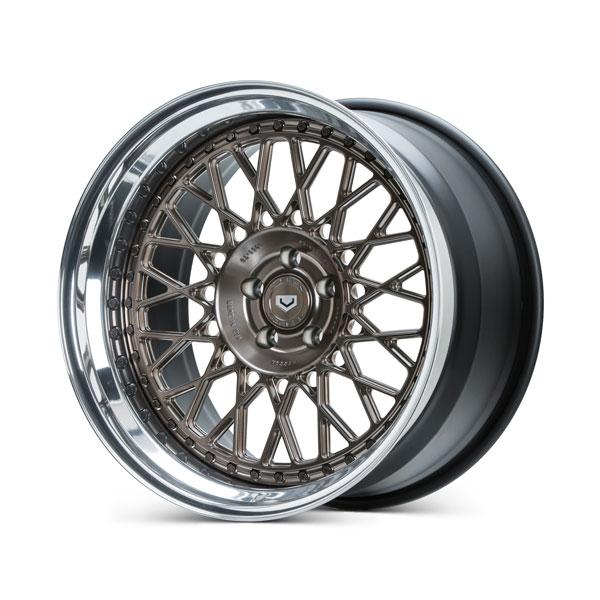 vossen-forged-era-1-3-piece-wheel---c07-c04---era-series--vossen-wheels-2018--1008_27952252989_o