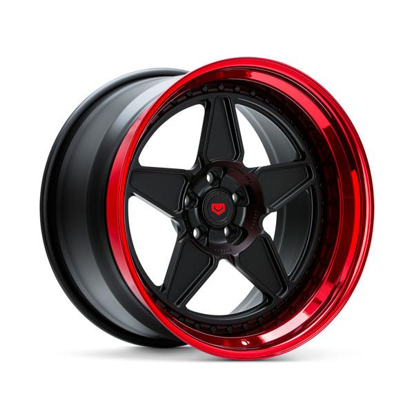 vossen-forged-era-2-3-piece-wheel---c26-c18---era-series--vossen-wheels-2018--1021_39699824872_o