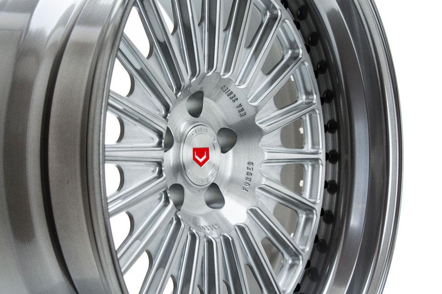 vossen-forged-era-3-3-piece-wheel---c03-c02---era-series--vossen-wheels-2018--1004_39731080441_o
