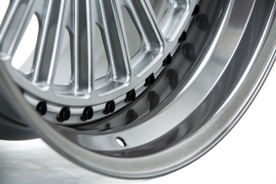 vossen-forged-era-3-3-piece-wheel---c03-c02---era-series--vossen-wheels-2018--1005_39699824452_o