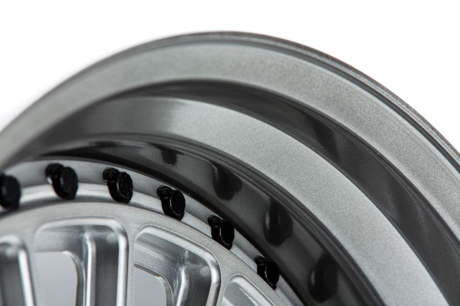 vossen-forged-era-3-3-piece-wheel---c03-c02---era-series--vossen-wheels-2018--1006_39021782584_o