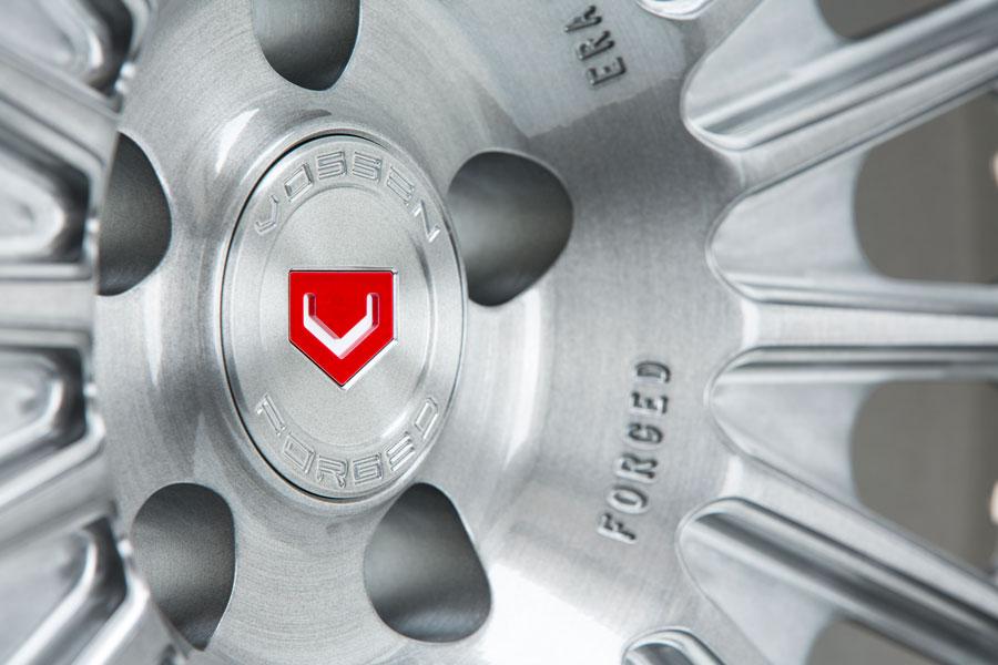 vossen-forged-era-3-3-piece-wheel---c03-c02---era-series--vossen-wheels-2018--1007_39731079161_o