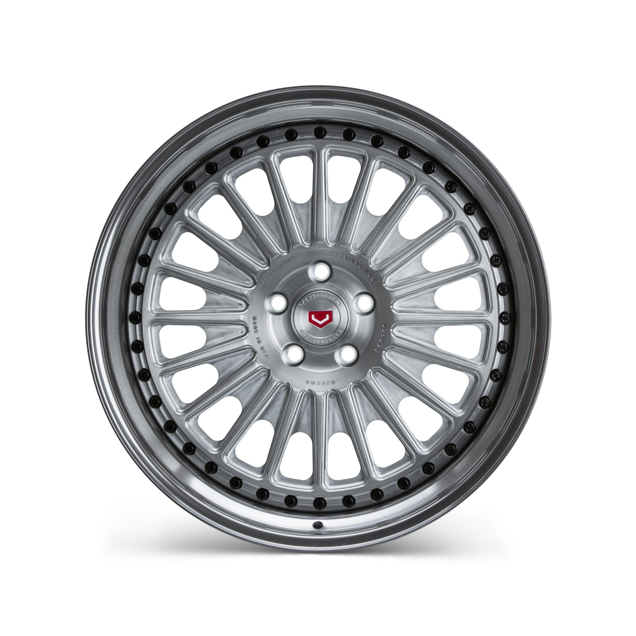 Vossen Wheels ERA-3