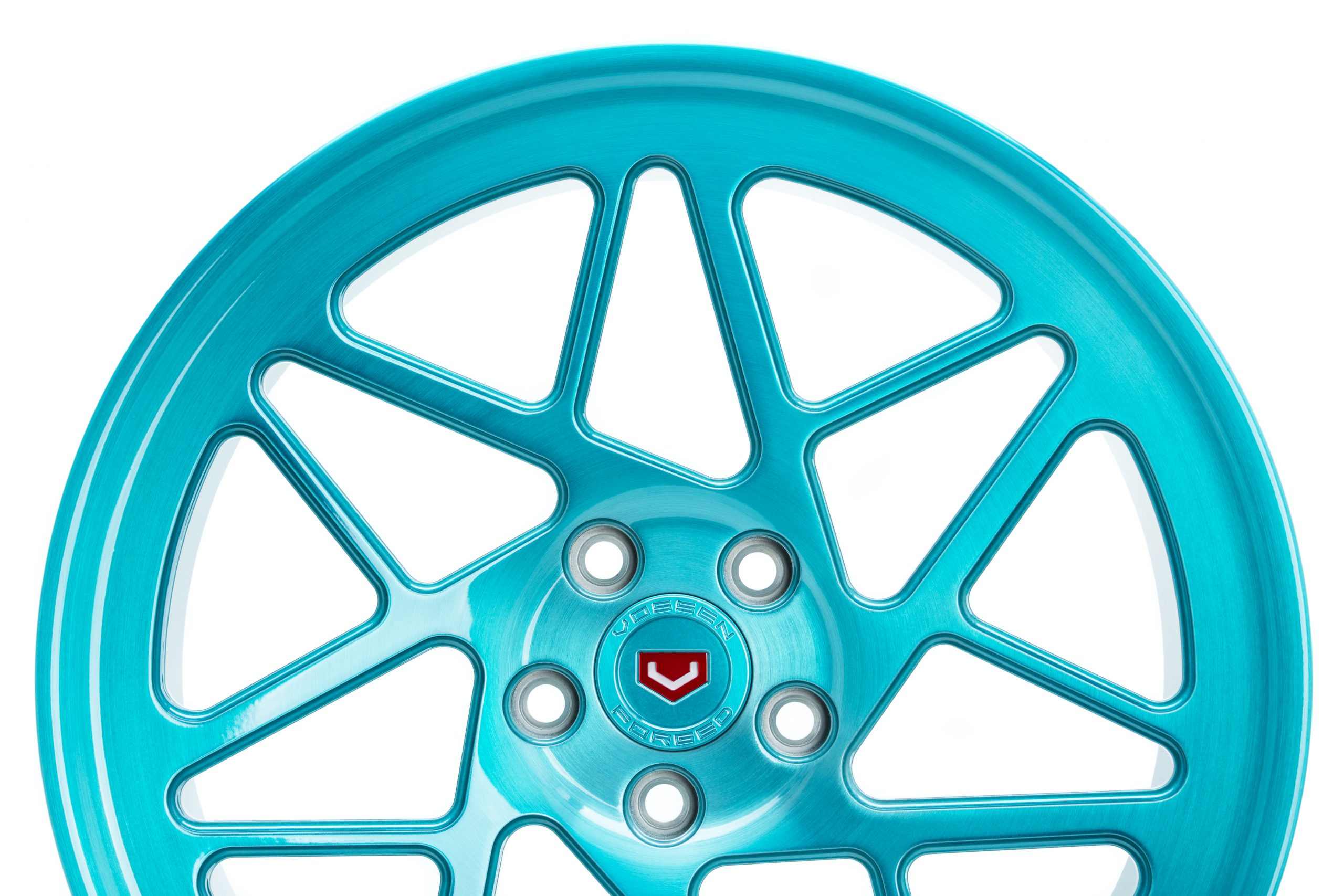 vossen-forged-lc-109t-wheel---c21-deco-teal---lc-series----vossen-wheels-2018--1005_28472075428_o