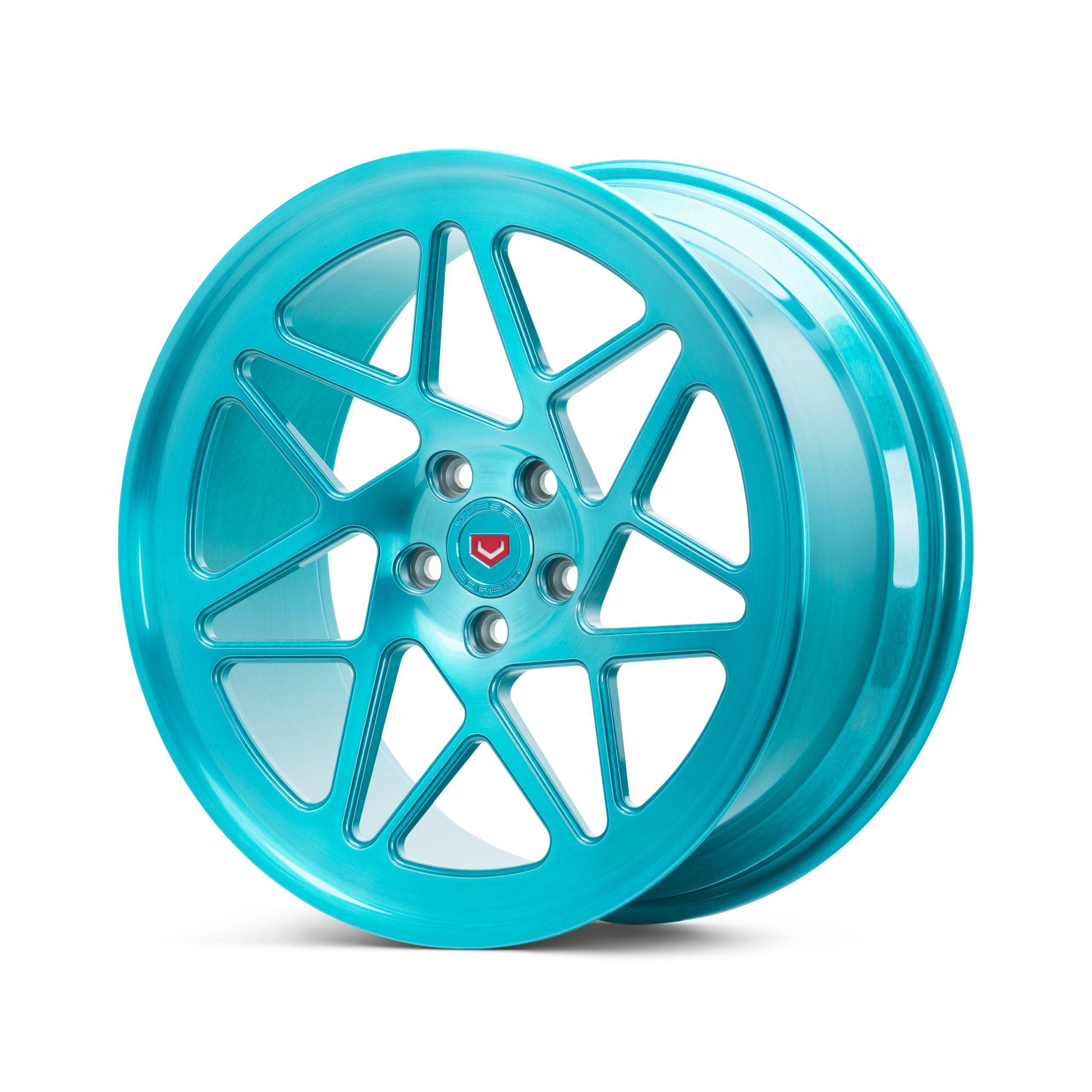 vossen-forged-lc-109t-wheel---c21-deco-teal---lc-series----vossen-wheels-2018--1006_28472072678_o