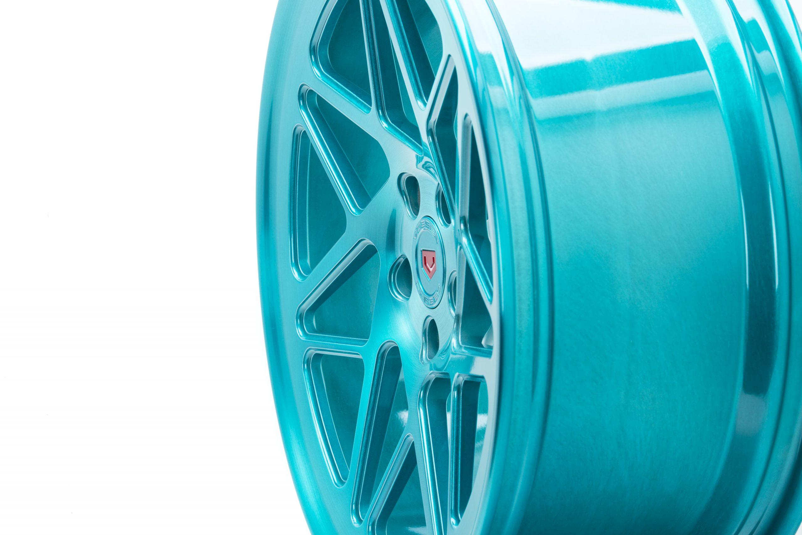 vossen-forged-lc-109t-wheel---c21-deco-teal---lc-series----vossen-wheels-2018--1010_27475973407_o