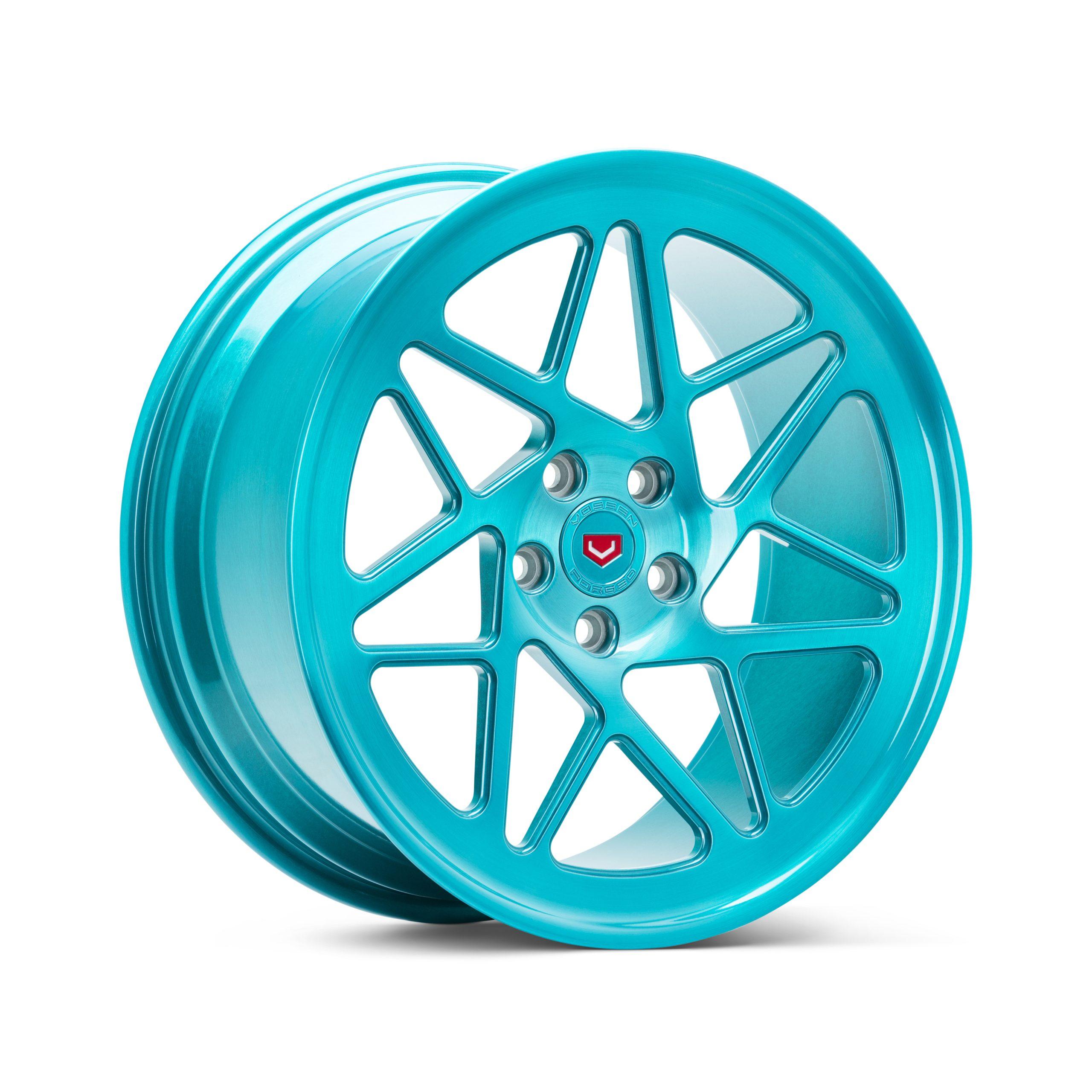 vossen-forged-lc-109t-wheel---c21-deco-teal---lc-series----vossen-wheels-2018--1011-2_27475974667_o