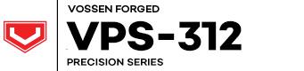 VPS-312 logo