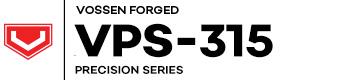VPS-315 logo