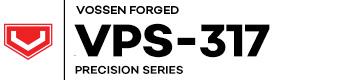 VPS-317 logo