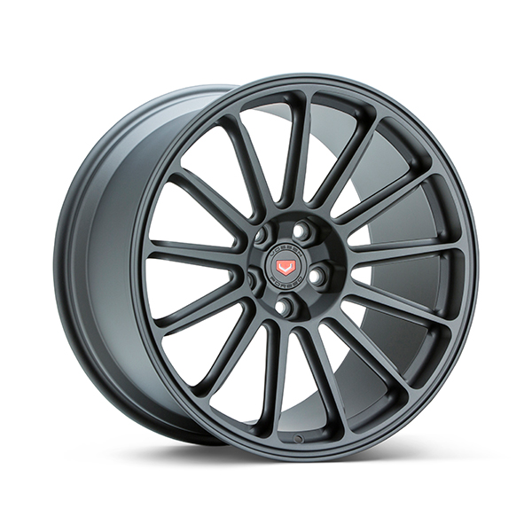 Vossen Forged GNS-03 right